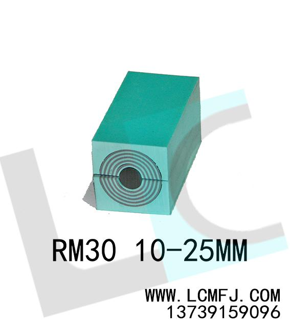 MTC Cable Sealing Module PM30 ROXTE Sealing Module Manufacturer