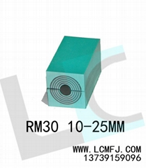 MTC电缆密封模块 电缆密封组件PM30 ROXTE 密封模块厂家