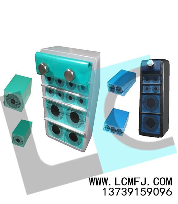 MTC Cable Seal Module Cable Seal Module 90 ROXTE Seal Module Manufacturer