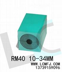 MTC Cable Seal Module Cable Seal Module 40 ROXTE Seal Module Manufacturer