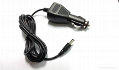 16.8V锂电池充电器带转灯