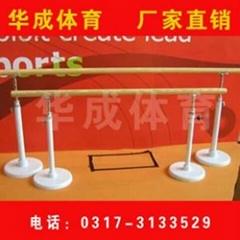 3米石家莊市舞蹈把杆、邯鄲市舞蹈把杆、秦皇島舞蹈把杆