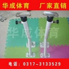 3米南京市舞蹈把杆、無錫市舞蹈把杆、徐州市舞蹈把杆