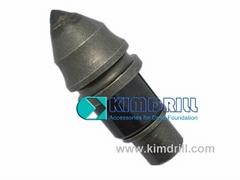 Kimdrill Drill bit