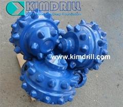Kimdrill roller bit