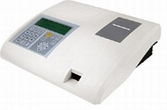 BT-200 Urine Analyzer