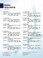 多项尿液分析试纸 2