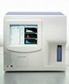 BT-3000 3-Part Auto Chemistry Analyzer