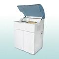 DP8038全自动生化分析仪
