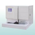 BT-500 UrineAnalyzer