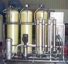 成都活性炭过滤柱树脂软水器过滤罐