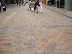 北京正益石,北京透水磚,北京磨砂石,北京仿石透水磚