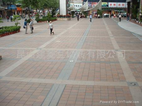 上海舒布洛克磚,常州舒布洛克磚,南通舒布洛克磚,揚州舒布洛克磚 1