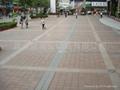 上海舒布洛克磚,常州舒布洛克磚