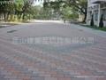 上海舒布洛克磚,常州舒布洛克磚,南通舒布洛克磚,揚州舒布洛克磚 3
