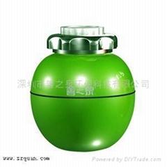 厂家直销善之泉家用苹果净水器 承接OEM