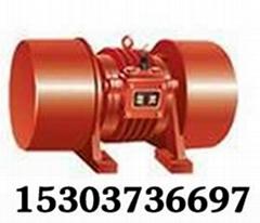 供应三相异步电机 JZO系列振动电机