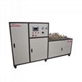 Pressure Pulse Testing Machine 2