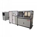Pressure Pulse Testing Machine 3