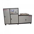 Pressure Pulse Testing Machine 5