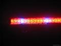 LED Flex grow strip lights for plants 2