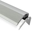 Alu-Stair LED profile