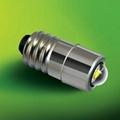 LED torch Bulbs 3 Watt