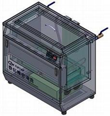 PCBA超聲波清洗機