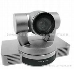 高清视频会议摄像机50