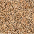 Carioco Gold marble 1
