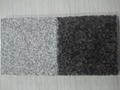 G653 China small sapphire granite