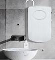 130db water leak alarm/water alarm