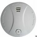EN14604 /CE/ROHS stand-alone smoke alarm