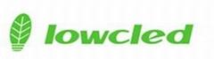 Lowcled Lighting Co., Ltd