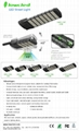 New 200W CREE MEAN WELL modular IP66 LED STREET LIGHT with CE, ROHS, PSE,UL