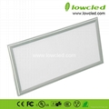 600*1200mm Led Light Panel Dimmable LED
