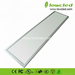 300*1200mm recessed LED