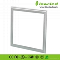 Ultra bright LED panel light 300*300 with CE, EMC, LVC ROHS certificat