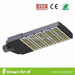 LOWCLED IP65 220W Osram