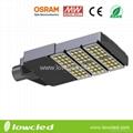 LOWCLED IP65 120W Osram High power MEAN
