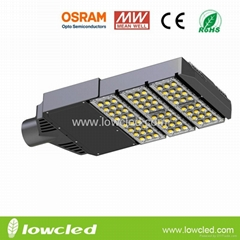 LOWCLED IP65 120W Osram