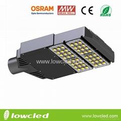 LOWCLED IP65 75W/80W Osr