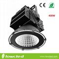 NEW 400W CREE XTE high power IP65 LED