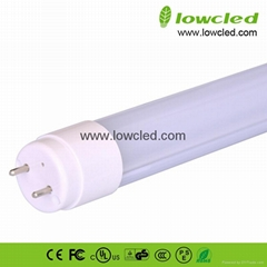 T8 SMD3014 900mm 12W LED Tube Light with CE, ROHS, 3years warranty