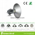 100W/120W LED high bay light with CE, ROHS, 3years waranty