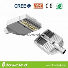 IP65 50W CREE High power