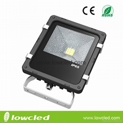 CREE LED 15W flood light/led floodlight with 3years warranty