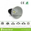 Workshop LED Licht 90watts LED