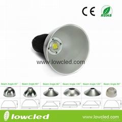 Workshop LED Licht 90watts LED Hochregallager Licht LED high bay light