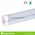 18w 1200mm 4FT LED Tube Light T5